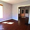 1934 Garfield Street - 1934 Garfield Street, Lincoln, NE 68502