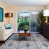 Greenpointe Apartments - 1599 Warburton Ave, Santa Clara, CA 95050
