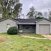 2228 Norwood - 2228 Norwood Drive, Orange, TX 77630