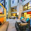 Elan Huntington Beach - 18504 Beach Blvd, Huntington Beach, CA 92648
