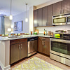 Whetstone Apartments - 501 Willard St, Durham, NC 27701