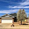 204 Carmel Drive - 204 Carmel Ln, Clovis, NM 88101