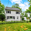 140 Route 202 - 140 Route 202, Lincolndale, NY 10589