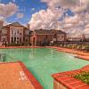 Mayfair Park - 7450 N Shepherd Dr, Houston, TX 77091
