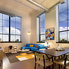 Parkway Lofts - 5 Lawrence St, Essex County, NJ 07017