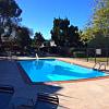 4512 Parks Ave. #7 - 4512 Parks Avenue, La Mesa, CA 91942