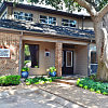 Trinity Village at Farmers Creek - 4280 Trinity Mills Rd, Dallas, TX 75287