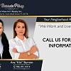 3030 Southwest 77th Place - 3030 Southwest 77th Place, Westchester, FL 33155