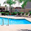 Newport Apartments - 1333 N Dysart Rd, Avondale, AZ 85323