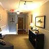 Horatio Apartments - 3001 W Horatio St, Tampa, FL 33609
