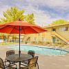 Sienna Heights - 43519 Kirkland Ave, Lancaster, CA 93535