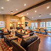Walker's Mark Apartments - 4055 Frankford Rd, Dallas, TX 75287