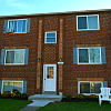 Deer Park Apartments - 4323 Oakwood Avenue, Deer Park, OH 45236