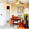 Williamsburg on The Lake Apartments of Mishawaka - 302 Village Dr, Mishawaka, IN 46545