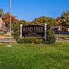 Wind Tree - 3631 Brennan Blvd, Amarillo, TX 79121