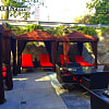1050 South Flower Street - 1050 South Flower Street, Los Angeles, CA 90015