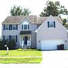 278 PORCHER STREET - 278 Porcher Street, Kent Acres, DE 19901