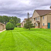Somerset Oak - 7400 Oak Park Village Dr, St. Louis Park, MN 55426