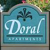 Westdale Hills - Doral - 1101 Sotogrande Blvd, Euless, TX 76040