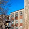 Lynwood Pointe Apartments - 6925 Humboldt Ave N, Brooklyn Center, MN 55430