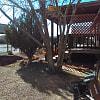 221 Los Ranchos Rd. NE - 221 Los Ranchos Road Northeast, North Valley, NM 87113