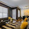 The Estates 3Eighty - 27040 East US 380, Aubrey, TX 76227
