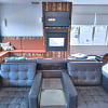 Division Street Lofts - 4725 SE Division St, Portland, OR 97215