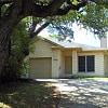 7303 OAK MEADOW DR - 7303 Oak Meadow Drive, Austin, TX 78736