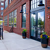 Gurley Lofts - 254 9th Ave N, Minneapolis, MN 55403