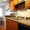 Villatree Apartments - 1750 S Price Rd, Tempe, AZ 85282