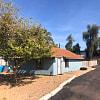 4119 N 23RD Avenue - 4119 North 23rd Drive, Phoenix, AZ 85015