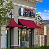The Heights at Goose Creek Village - 42785 Generation Drive, Ashburn, VA 20148