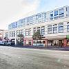 35 N Raymond Avenue - 35 North Raymond Avenue, Pasadena, CA 91103