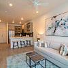 1515 Flats - 1515 Vrain Street, Denver, CO 80223