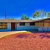 3545 W GRISWOLD Road - 3545 West Griswold Road, Phoenix, AZ 85051