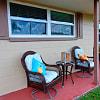 1409 Albert Drive - 1409 Albert Drive, Melbourne, FL 32935