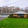 55 Hargrove Dr - 55 Hargrove Drive, Stony Brook, NY 11790