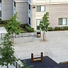 Queenswood Apartments - 54-39 100th St, Queens, NY 11368