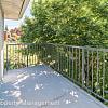 9200 Greenwood Ave N #307 - 9200 Greenwood Avenue North, Seattle, WA 98103