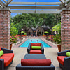 Greenbriar Park - 7777 Greenbriar Road, Houston, TX 77030