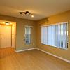 Aventine at Miramar - 2436 Centergate Dr, Miramar, FL 33025