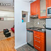 248 50th St - 248 E 50th St, New York, NY 10017