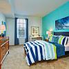Arden Villas - 3303 Arden Villas Blvd, University, FL 32817