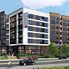 Modera Vinings - 3205 Cumberland Boulevard Southeast, Vinings, GA 30339
