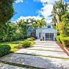 1430 Lenox Ave - 1430 Lenox Avenue, Miami Beach, FL 33139