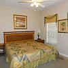 2442 CARAVELLE CIRCLE - 2442 Caravelle Circle, Kissimmee, FL 34746