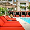 West Park - 7777 Westside Dr, San Diego, CA 92108