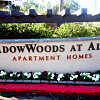 Elán Meadowwoods Apartment Homes - 1539 Tavern Rd, Alpine, CA 91901