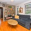 302 Mott Street - 302 Mott Street, New York, NY 10012