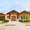 Village at Vickery Grove - 11518 Dakota Sky, San Antonio, TX 78249